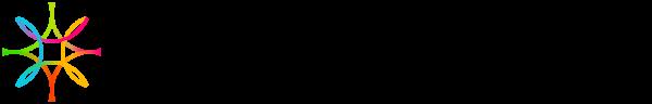 logo seville more helory