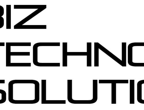 Biz Technology Solutions – FR