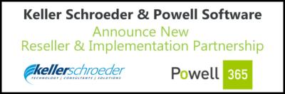 Keller Schroder Partnership
