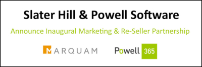 Powell Software Partnership