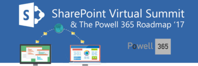 SharePoint Virtual Summit