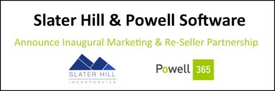 Slater Hill Partnership