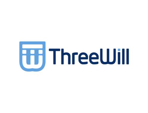 ThreeWill – FR