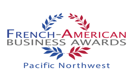 Digitaler Arbeitsplatz French American Business Awards
