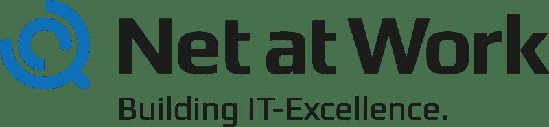 netatwork logo