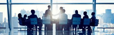 RSM & Powell Software partnership