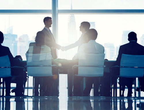 RSM and Powell Software Announce New Implementation & Reseller Partnership