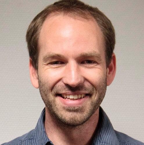 Raphael Pannier