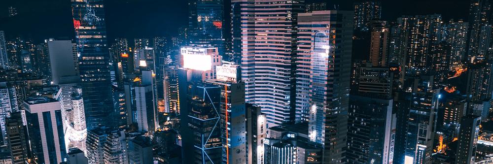 hongkong-banner-ia
