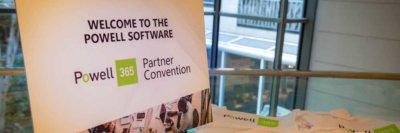 Partner-Convention-2018