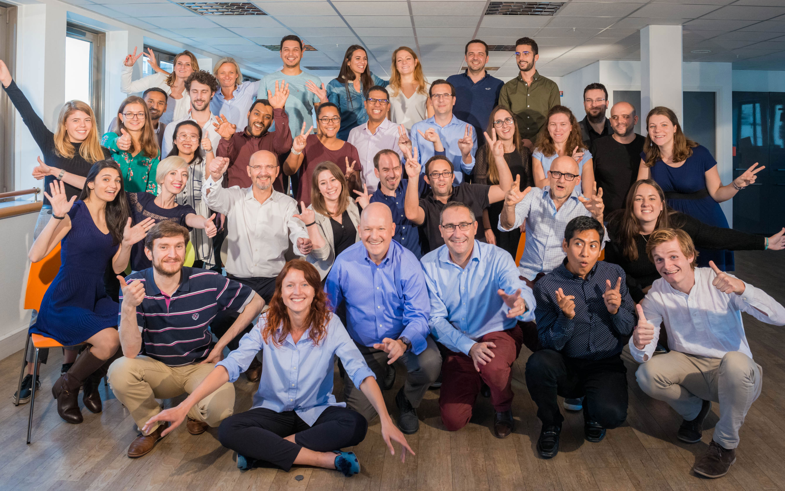 Powell-Software-Team