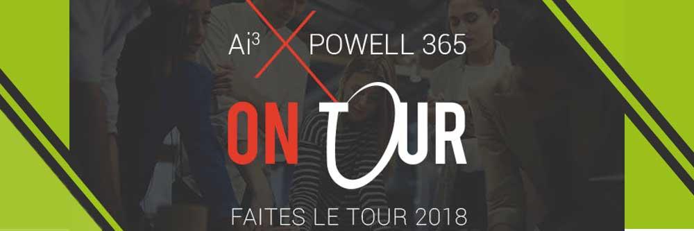 TOUR-DE-FRANCE-5