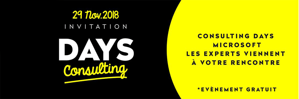 days-consulting-banner
