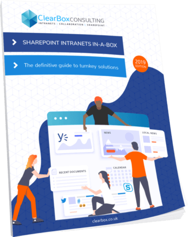 rapport clearbox 2019