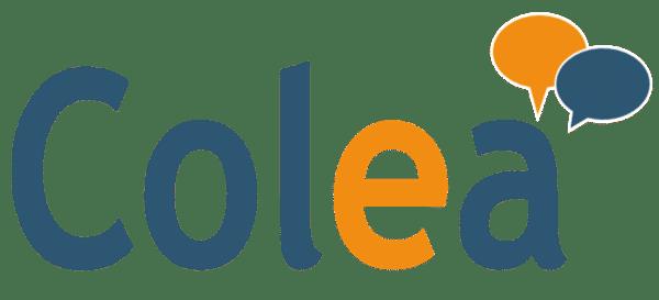 Colea-Logo-3