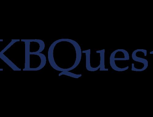 KBQuest – DE