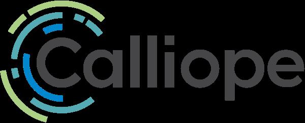 Logo-Calliope-couleur (1)