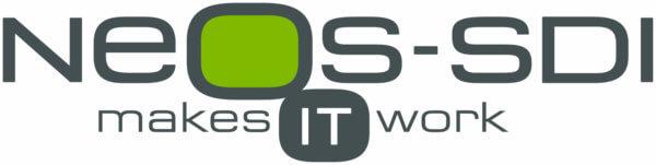 Logo Neos-SDI