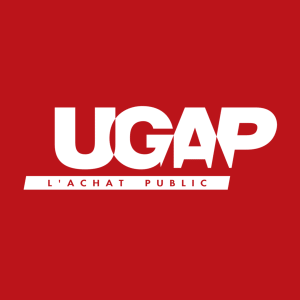 UGAP-logo