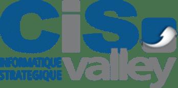 cisvalley-logo