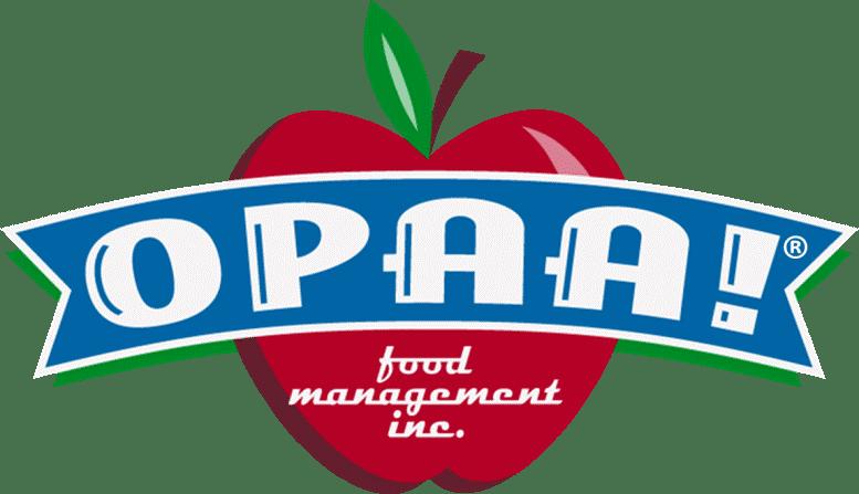 Opaa! and Powell 365