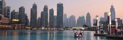 Powell Software inaugure son nouveau siège à Dubaï
