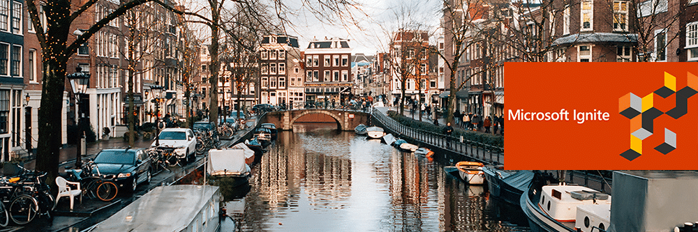 microsoft-ignite-amsterdam-banner