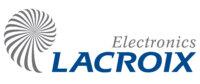 Electronics Lacroix