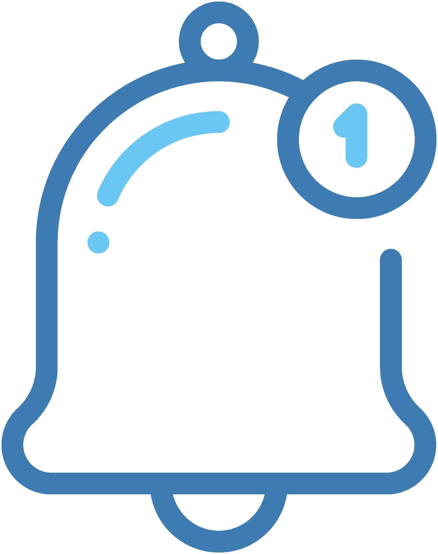 hub-icon-notification