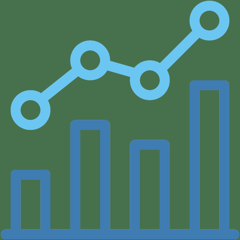 hub-icone-analytics