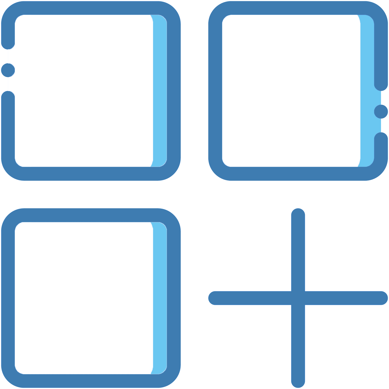 hub-icone-apps