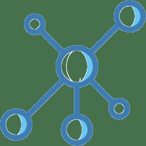 hub--icone--connector