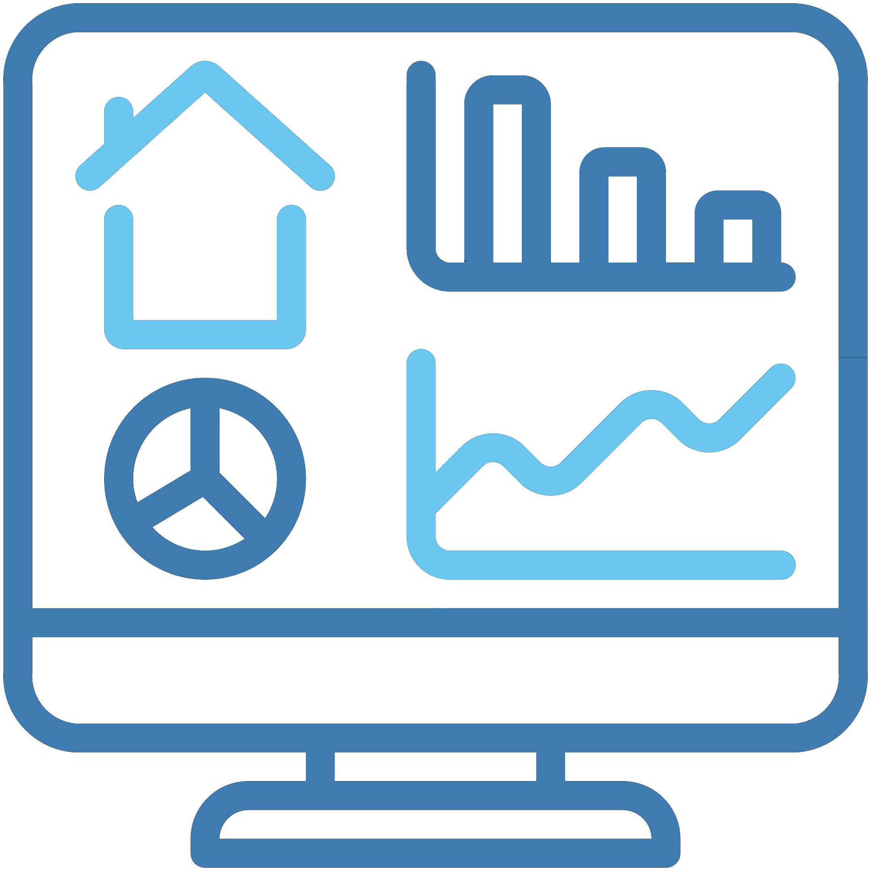 hub icone-dashboard