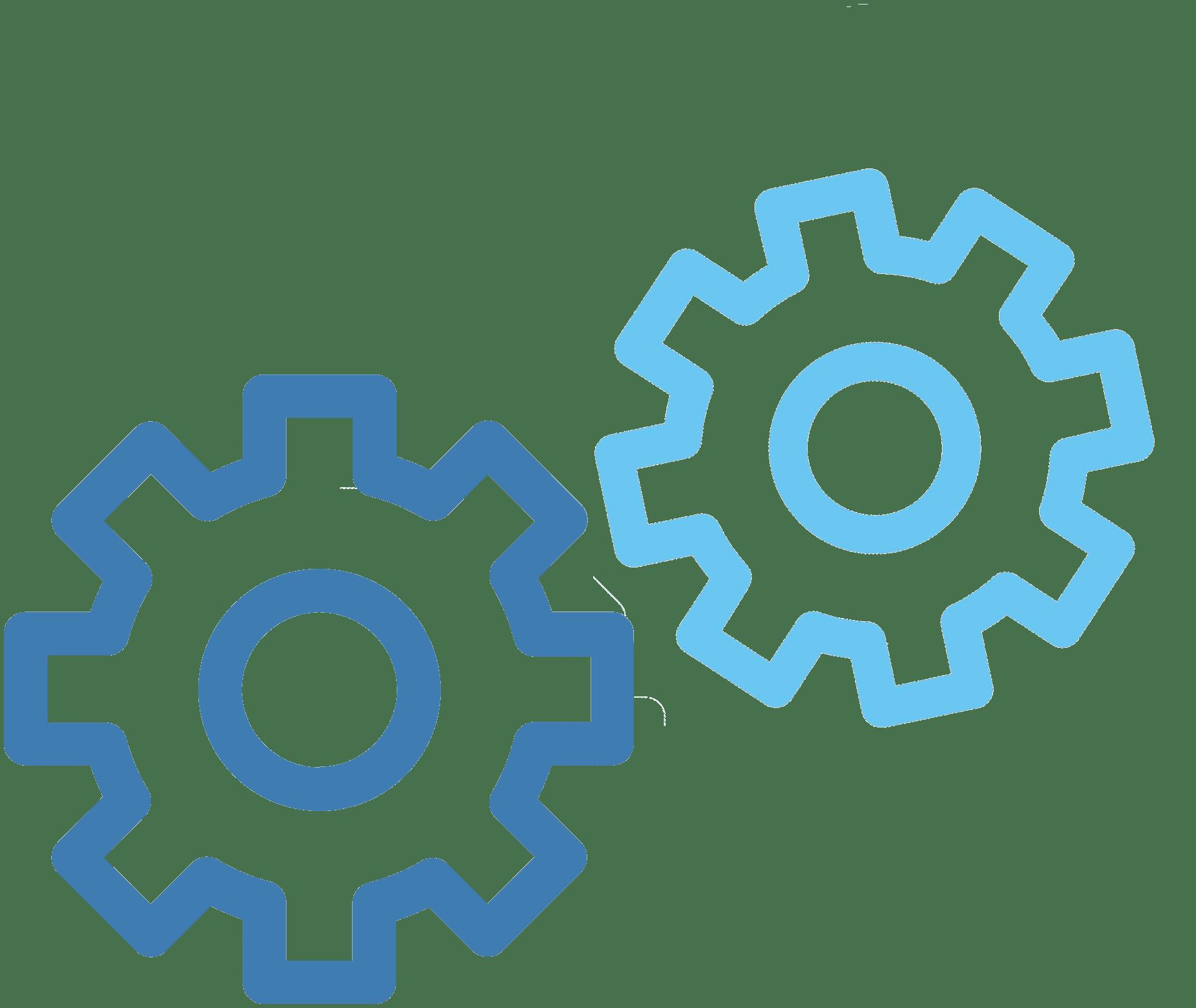 hub-icone-personnalisé