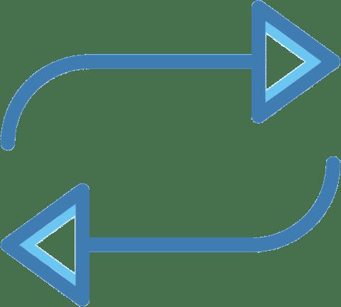 hub-icone-multisession