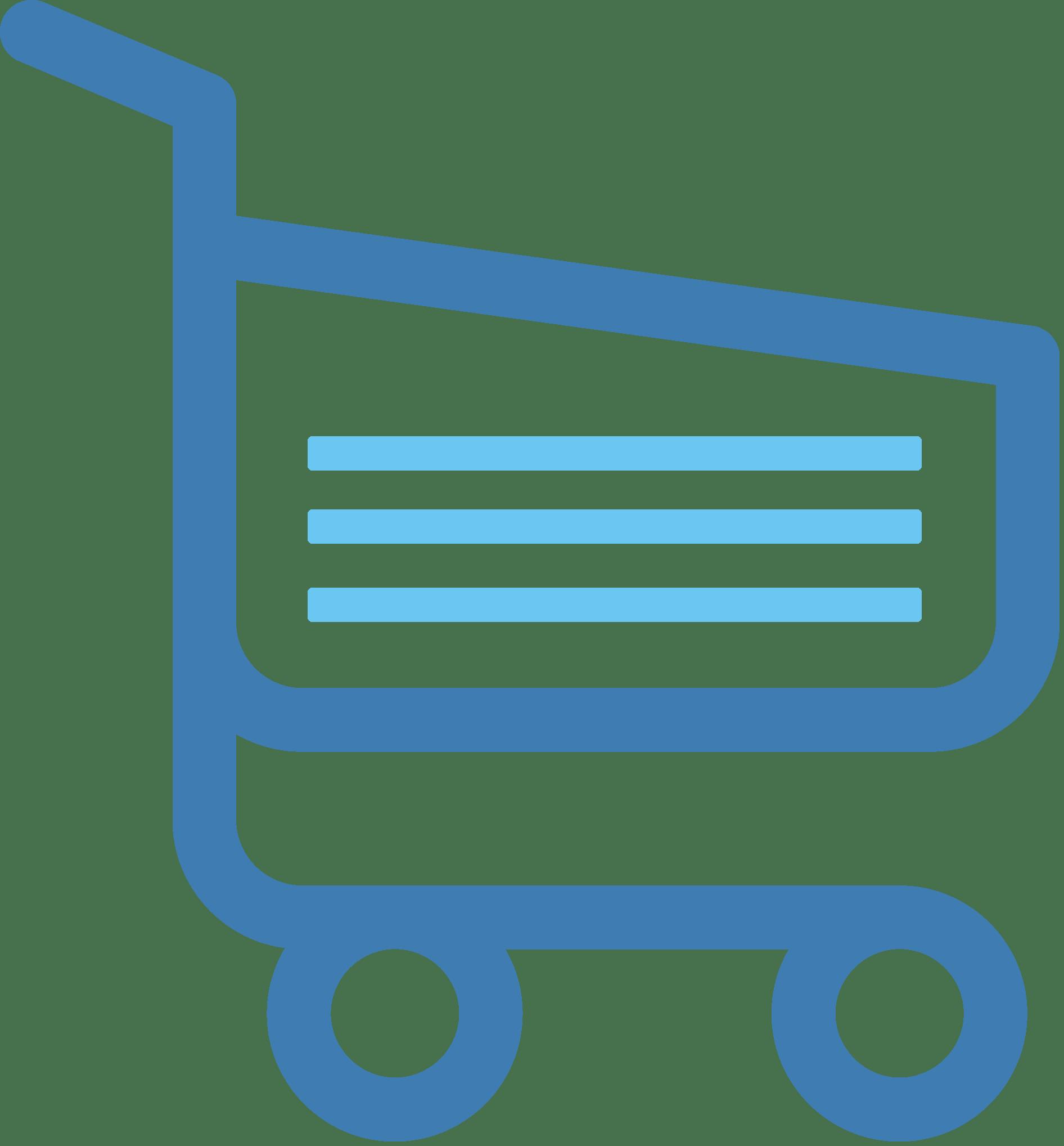 hub--icone--store