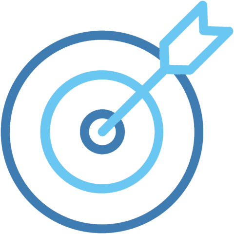 hub--icone--target