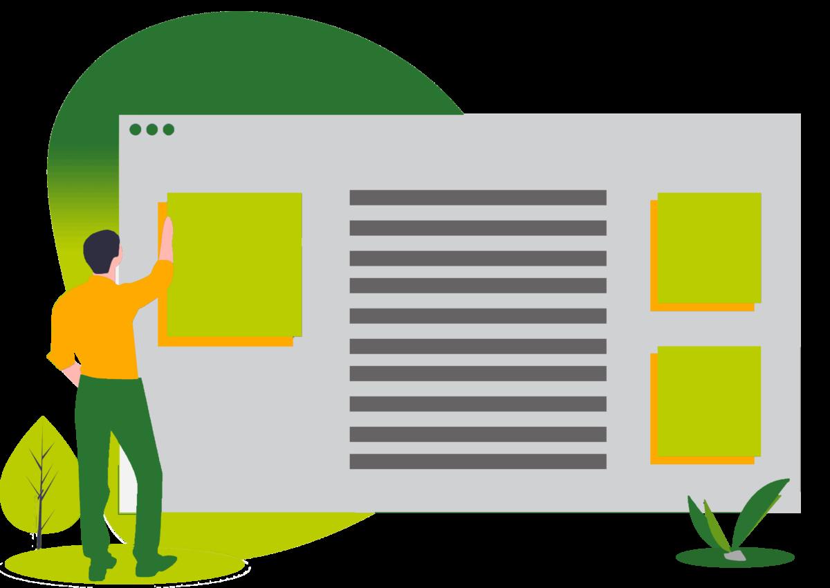 Office 365 intranet