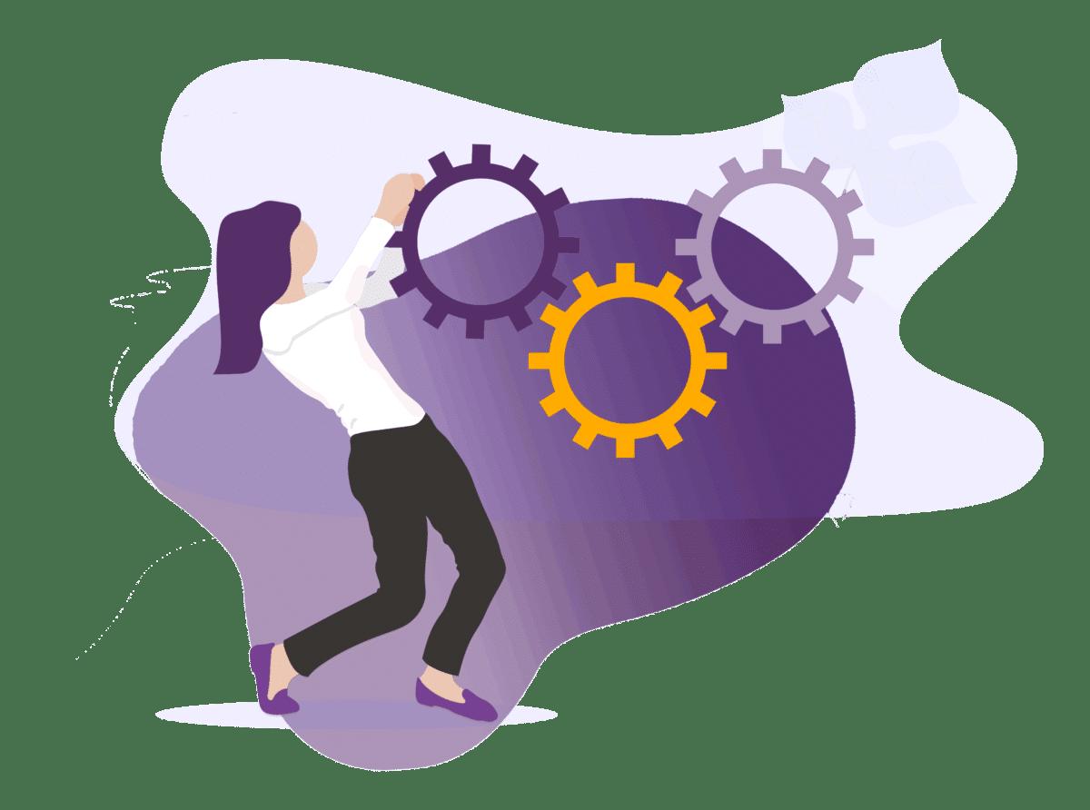 implementation engine