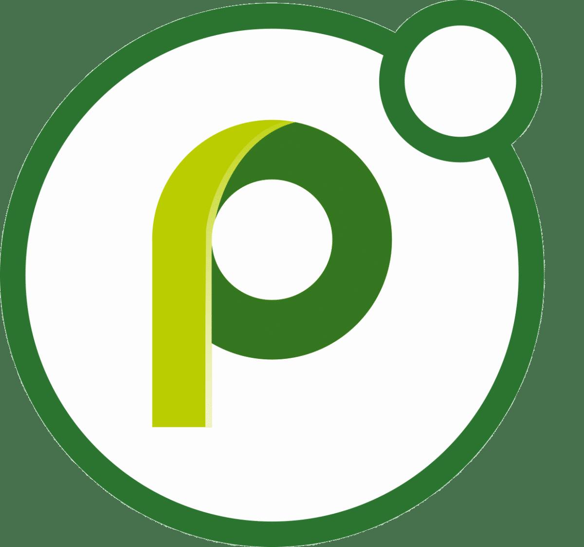 logo_powell365_