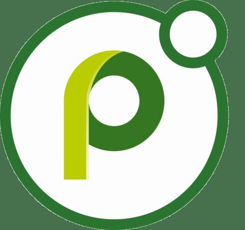logo_powell365