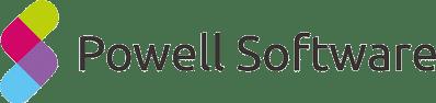 Powell 365 Logo
