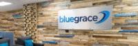 BlueGrace