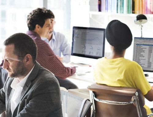Powell Software est nommé partenaire de lancement des Microsoft SharePoint Home Sites à l'occasion du salon SPC 2019