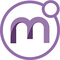 MManager200x200