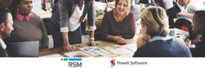 RSM Webinar