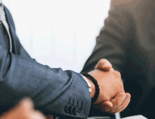 Eliadis rejoint le réseau partenaire Powell Software