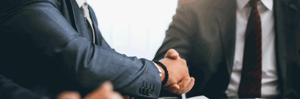 partenariat - eliadis