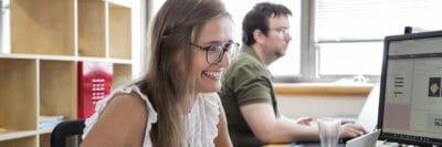 Powell Software job offer