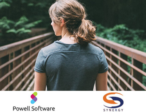 Bridging the Gaps with a Powell 365 Intranet